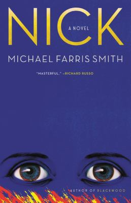 Nick image cover