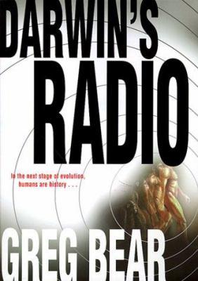 Darwin image cover