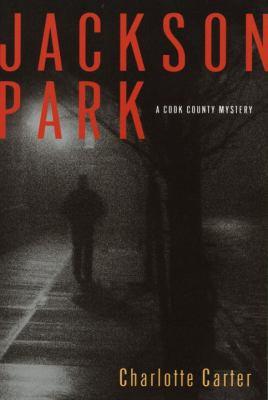 Jackson Park image cover