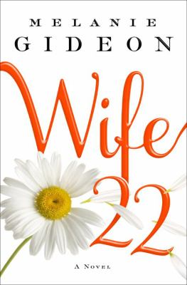 Wife 22  image cover