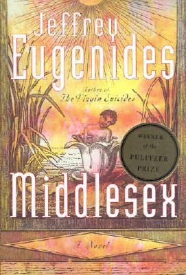 Middlesex image cover