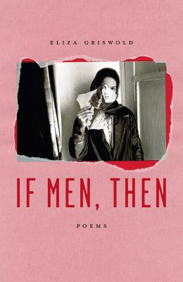 If Men, Then image cover