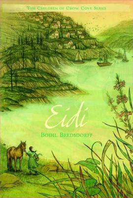 Eidi image cover