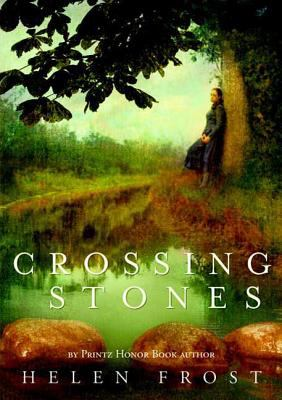 Crossing Stones image cover