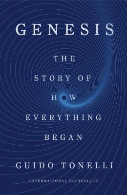 Cosmic queries : StarTalk's guide to who we are, how we got here, and where we're going image cover