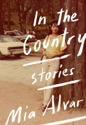 In the Country: Stories image cover
