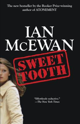 Sweet Tooth image cover