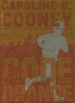 Code Orange image cover