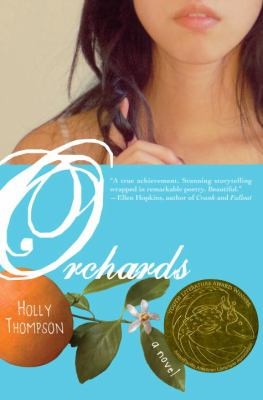 Orchards  image cover