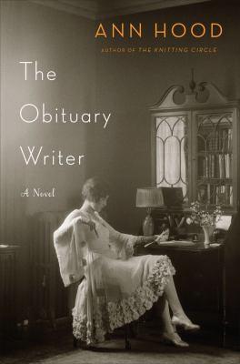 <em>The Obituary Writer</em>