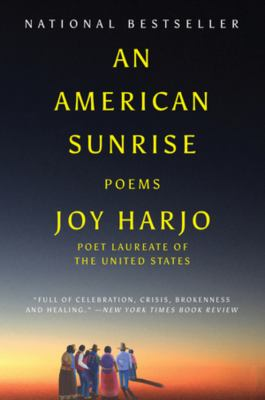 An American Sunrise image cover