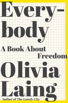 Everybody : a book about freedom image cover