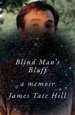 Blind man's bluff image cover