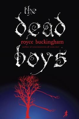 The Dead Boys image cover