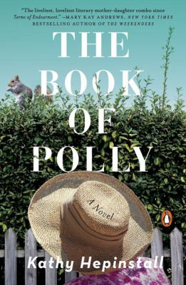 <em>The Book of Polly</em>