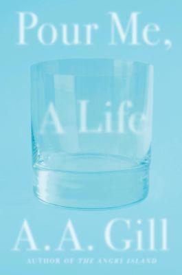 Pour Me A Life image cover