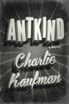 Antkind image cover
