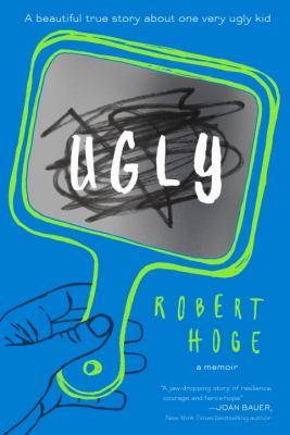 Ugly : a Memoir image cover