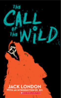 The Call of the Wild  image cover