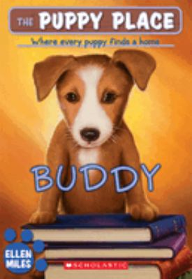Buddy image cover