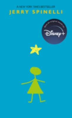 Stargirl  image cover