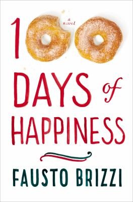 100 Days of Happiness image cover