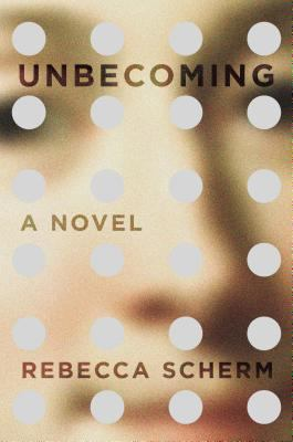 Unbecoming image cover