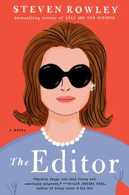 <em>The Editor</em>
