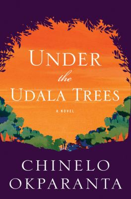 Under the Udala Trees image cover