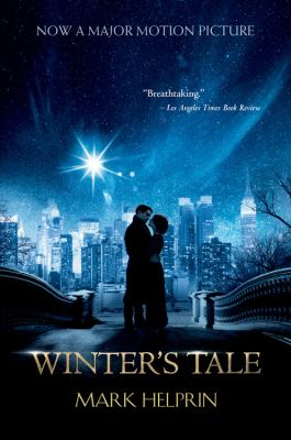 Winter's Tale image cover