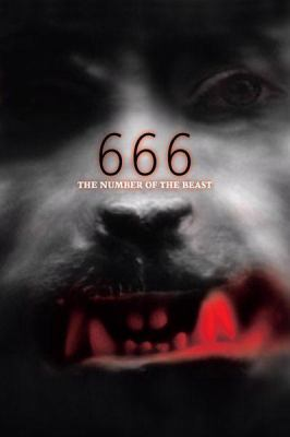 666  image cover