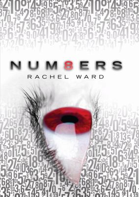 Numbers  image cover