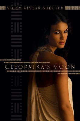 Cleopatra's Moon  cover