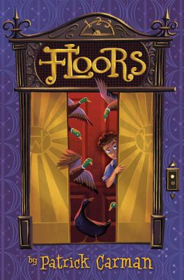Floors image cover
