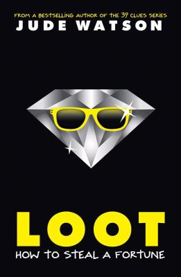 Loot image cover