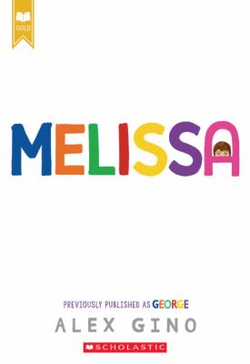 George image cover