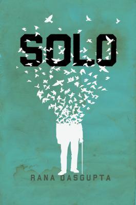 Solo image cover
