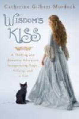 Wisdom's Kiss image cover