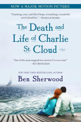 The Death and Life of Charlie St. Cloud image cover