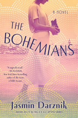 The Bohemians image cover