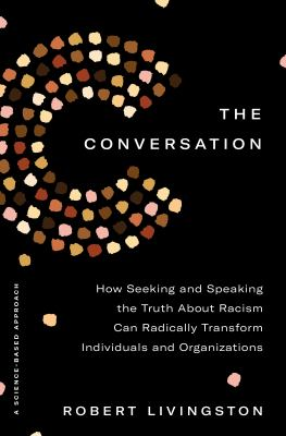 The Conversation image cover