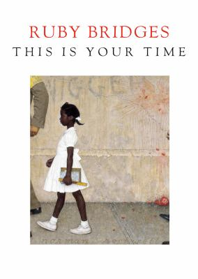 This Is Your Time image cover