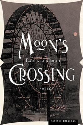 Moon's Crossing  image cover