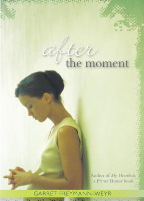After the Moment  image cover