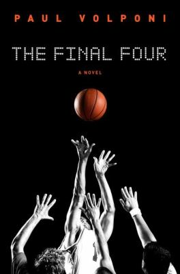 The Final Four  image cover