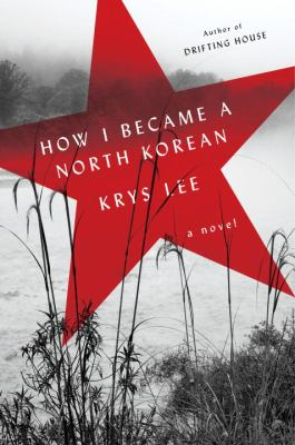 How I Became a North Korean  image cover