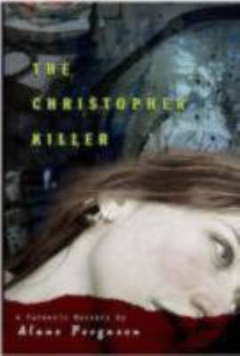 The Christopher Killer image cover