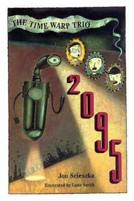 2095 image cover