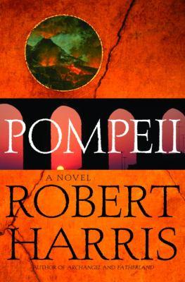 <em>Pompeii</em>