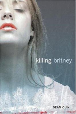 Killing Britney  cover